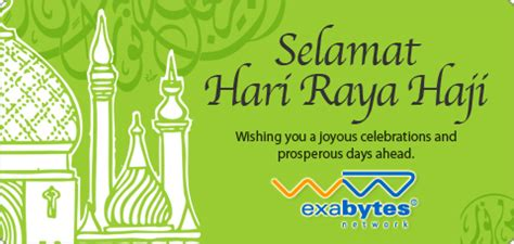 Sale Libur Idul Fitri 1 10 July 2016 exabytes singapore official page 34 of 36 providing information and updates