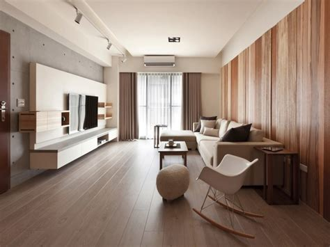long thin bedroom ideas long skinny living room layout ideas home design mannahattaus nurani