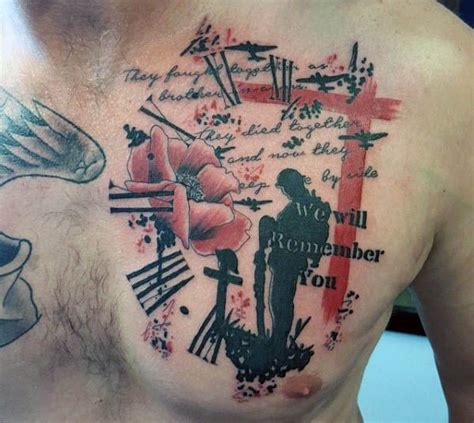 google images lest we forget lest we forget tattoo google search tattoos
