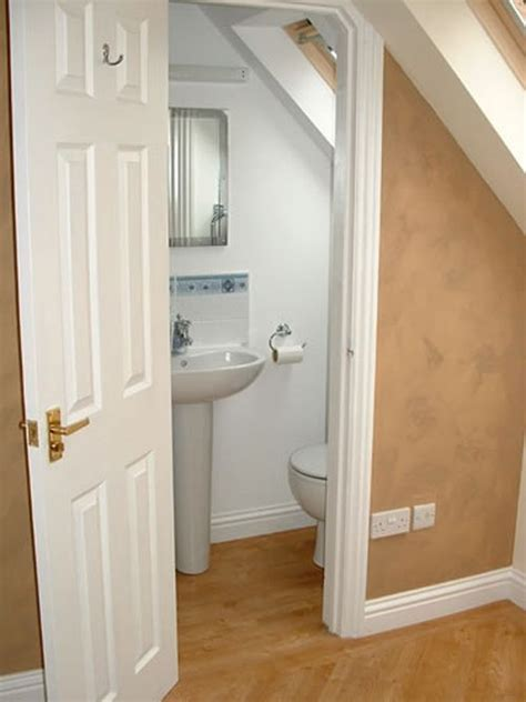 bathrooms in attic spaces attic bath attic spaces pinterest