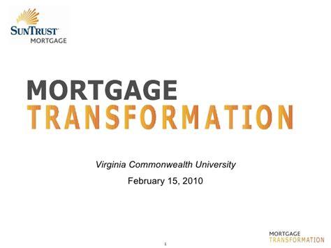 Cus Housing Vcu by Vcu Stm Transformation 02 15 10