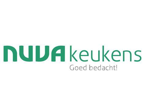 nuva keukens contact in 1977 werd in someren de keukenwinkel nuva keukens opgericht