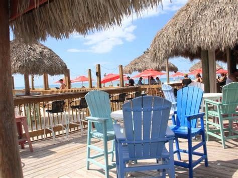 Tiki Bar Bradenton Top 10 Bars In Sarasota Manatee