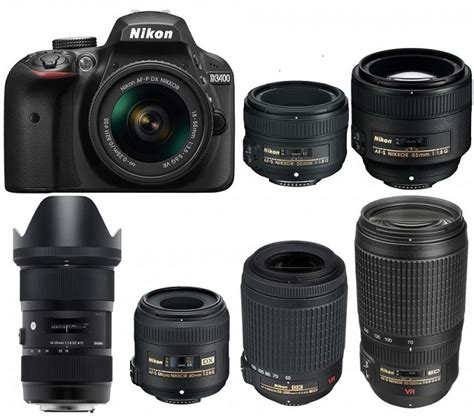 nikon digital lenses best digital lenses best digital slr reviews