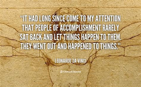 leonardo da vinci paintings drawings quotes biography how to be successful in life 13 tips from the world s