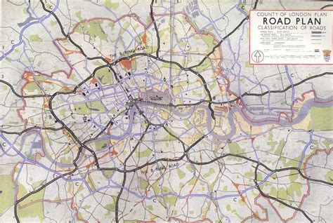 layout planning jobs london 12 maps of alternative londons londonist