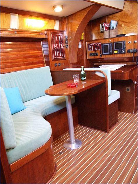 crewed catamaran charter greece koulaki crewed charter greece bareboat crewed