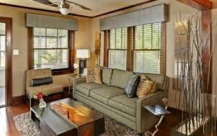 colors grey living room