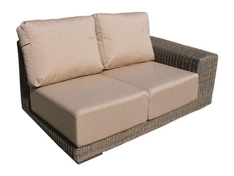 sofa workshop kingston 6 piece kingston modular sofa set n bridgman