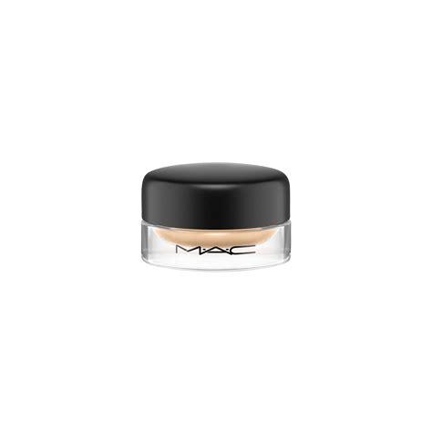 Mac Paint Pot Soft Ochre mac pro longwear paint pot soft ochre at lewis