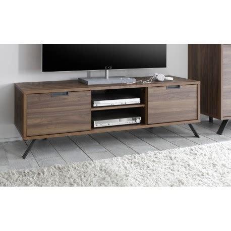 parma walnut tv stand tv stands home furniture