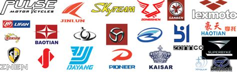 Batterie Für Motorrad Honda by Abgasr 195 188 Ckf 195 188 Hrungsventil Egr Valve F 195 188 R Jianshe
