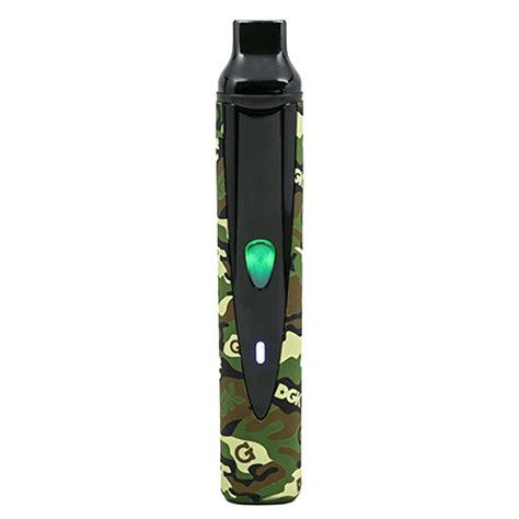 Limited Vape Vaporizer Hexohm V3 Ejm Edition g pro dgk vaporizer limited edition herb vaporizer
