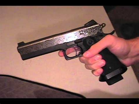 stack on tactical gun cabinet instructions how to build a 1911 2011 pistol how to save money and do