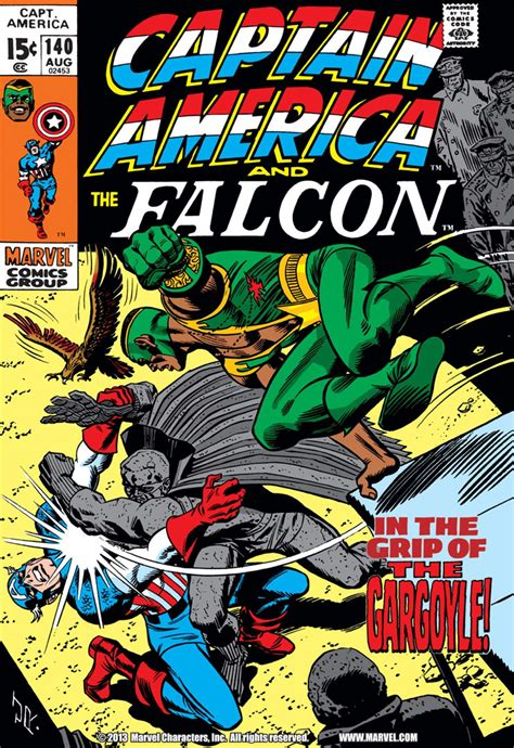 muldoon s library of limericks volume 1 muldoon s libary books captain america 1968 series 140 comic info