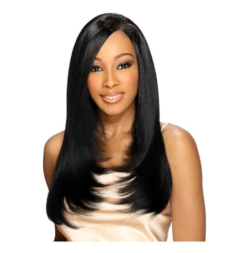 milky way hairs milky way human hair weave que cannon short hairstyle 2013