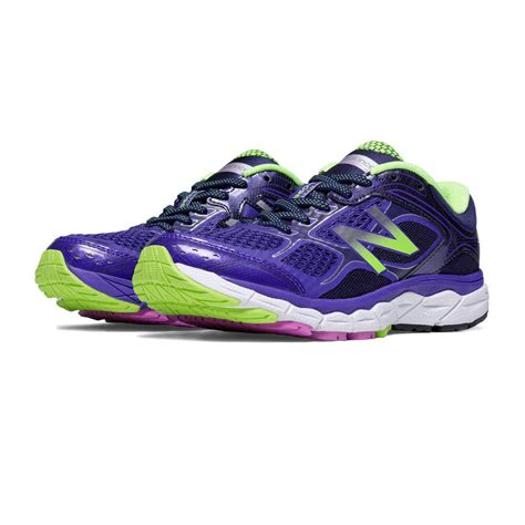 d running shoes shoes and boots new balance w860v6 womens running shoes