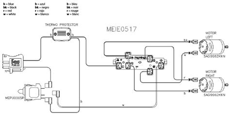 12 fiat 500 wiring diagram 12 get free image about wiring diagram peg perego fiat 500 parts