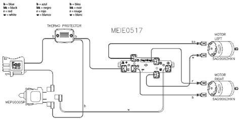12 fiat 500 wiring diagram get free image about wiring diagram 12 fiat 500 wiring diagram get free image about wiring diagram