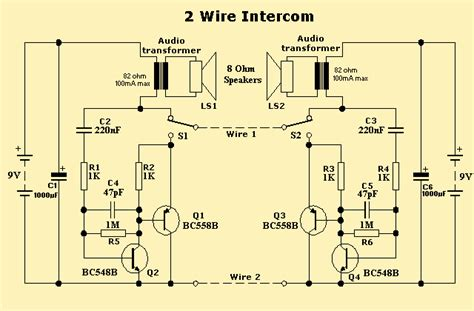 jeron call wiring diagram jeron apartment intercom