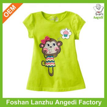 cheap baby clothes sale cheap sale clothes for baby clothing buy baby