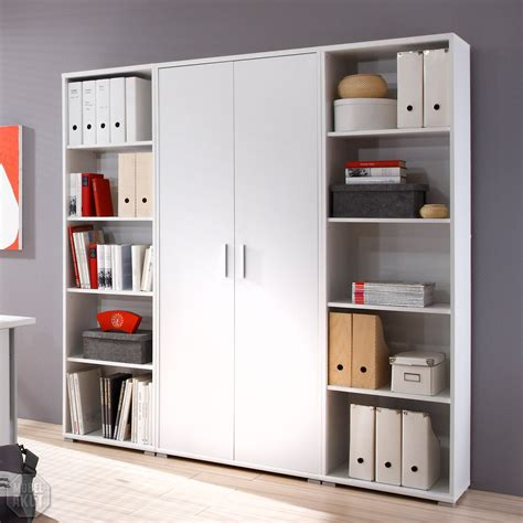 regal schrank schrank regal