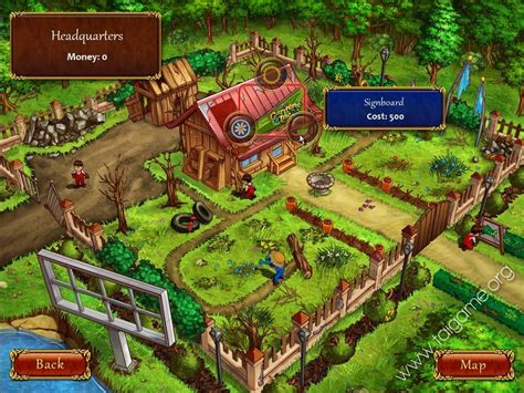 Garden Inc by Gardens Inc 2 The Road To Fame Platinum Edition