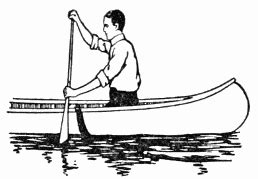 the open boat project gutenberg the project gutenberg ebook of boat building and boating