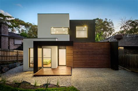 jc house architecture modern facade great pin for oahu modern facade home design