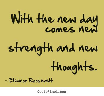 new day quotes and sayings
