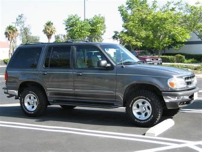 1998 ford explorer jeff00000168 1998 ford explorer specs photos