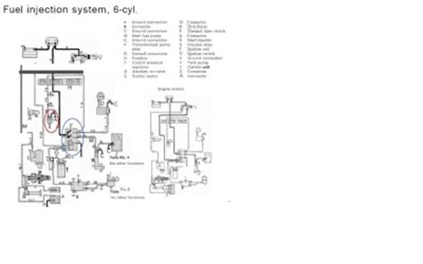 matthews volvo wiring diagrams 28 images volvo c30