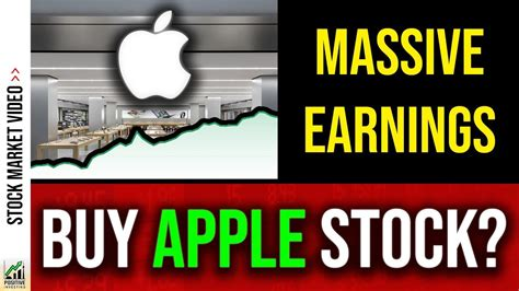 apple stock news am i buying aapl stock
