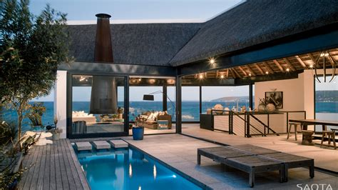 stunning holiday home designed  outdoor living
