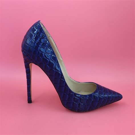high heels for size 13 popular high heels size 13 buy cheap high heels size 13