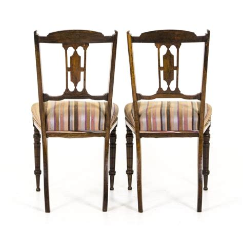vintage chair rentals vancouver heatherbrae antiques your home for rental antiques