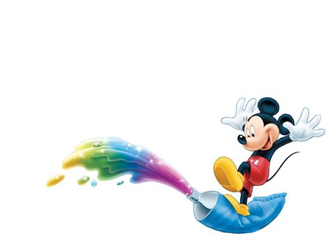 imagenes png mickey mouse cartoon y comic en png mickey mouse png