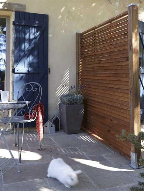 Ordinary Occultation Jardin Bois #5: Panneau-cadre-occultant-69577501.jpg?$p=mtbhpban