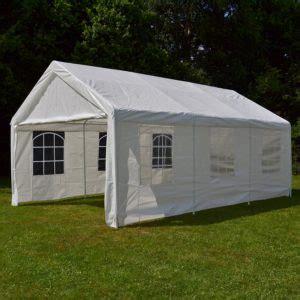 pavillon zelt kaufen zelt pavillon ᐅᐅ die hitparade top 5 neu zelt