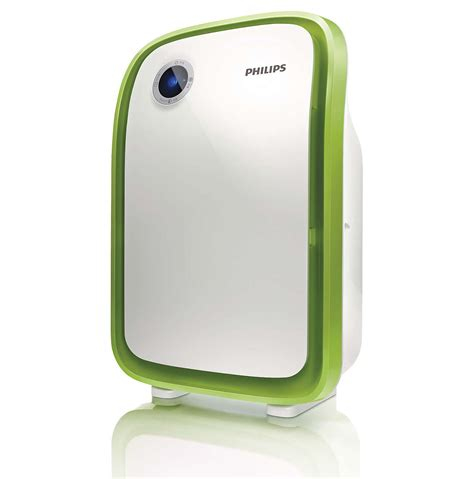 Ac Dengan Air Purifier air purifier ac4025 01 philips