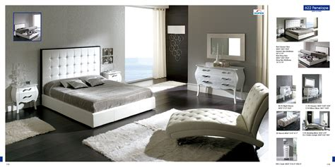 modern bedroom furniture canada contemporary bedroom furniture canada modern bedroom