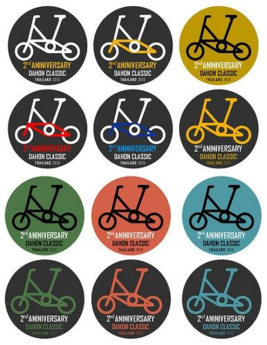 Tshirt Dahon 25 best images about dahon folding bicycle on