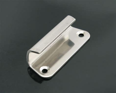 Stainless Steel Kitchen Cabinet Sliding Door Handle
