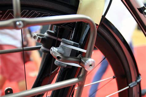 Blackburn Front Pannier Rack by Ib13 Blackburn Helps You Take The Road Less Traveled W