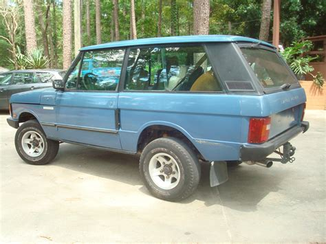 where to buy car manuals 1988 land rover range rover regenerative braking 1988 land rover range rover acclaim manual 1988 range