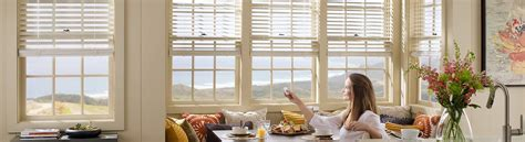 Motorized Window Treatments Illinois Commercial Automation Solution Systems