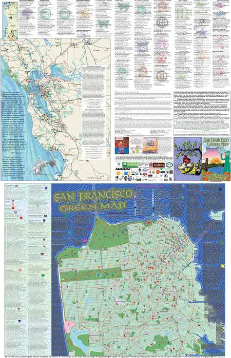 san francisco map quiz 100 san francisco city map map and directions to the