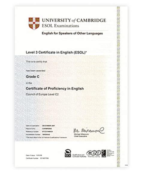 test inglese c2 ex 225 ingl 233 s cpe cambridge school