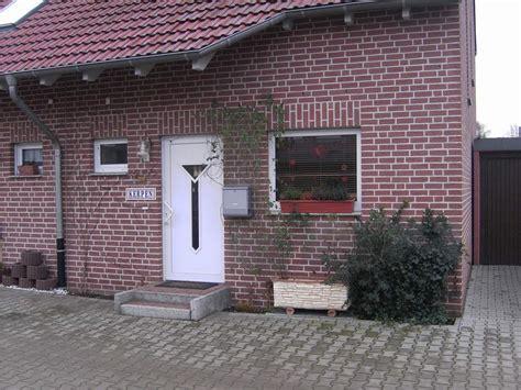 haus kaufen duisburg süd immobilien kleinanzeigen in recklinghausen seite 13