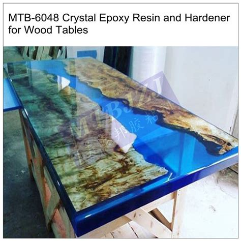 how to epoxy a table epoxy resin for table buy resin